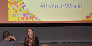 1797-10062015_MPN_Chelsea Clinton Visit to Everett_Blog_640x295px