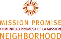 Mission Promise Neighborhood