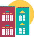 Mission Promise Neighborhood Communities
