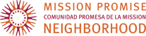 Mission Promise Neighborhood