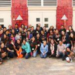 MPN Education Forum 2017